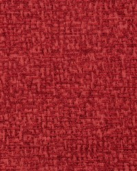 Alpine Chenille Rouge by