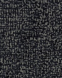 Alpine Chenille Charcoal by