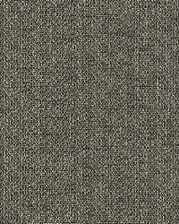 Flint Black Taupe by