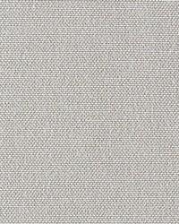 Valverde Grey by