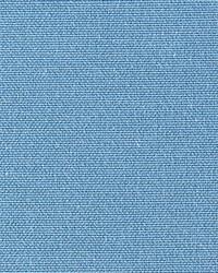 Valverde Light Blue by