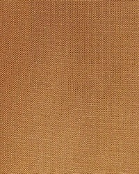 Dupioni Solids Camel by