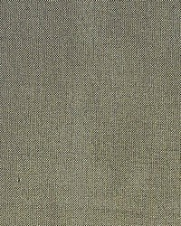 Dupioni Solids Moss by