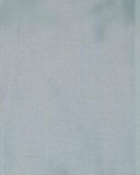 Dupioni Solids Powder Blue by