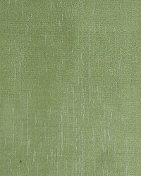 Dupioni Solids Green by