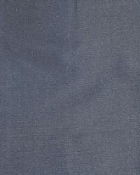Dupioni Solids Cobalt by