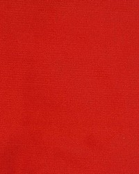 Dupioni Solids Red by