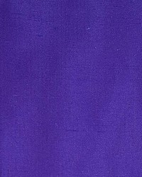 Dupioni Solids Sapphire by