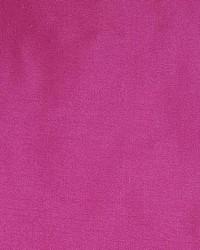 Dupioni Solids Fuchsia by
