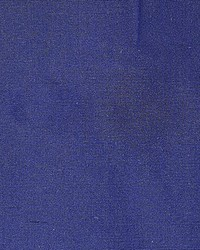 Dupioni Solids Navy by