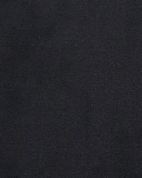 Dupioni Solids Black by
