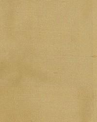 Dupioni Solids Calcutta by