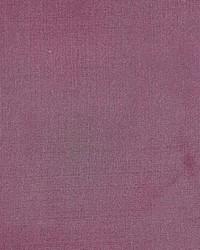 Dupioni Solids Madras by