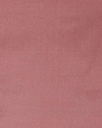 Dupioni Solids Sitapur by