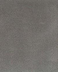 Bellamy Granite by