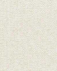 La Caleta White Sand by