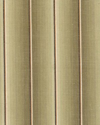 Lindy  Beige by