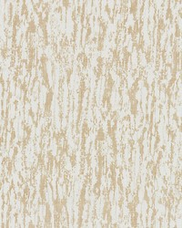 Sequoia Linen Print Sand by