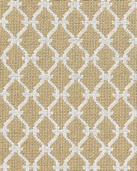 Trellis Weave Sand by
