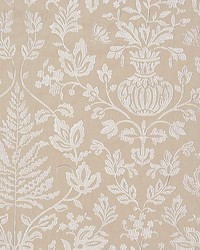 Shalimar Embroidery Sand by