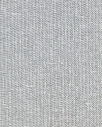 Marcie Linen Sheer Oyster by