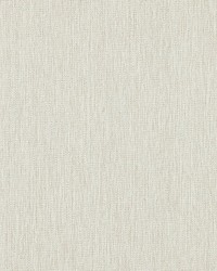 Canvas Linen by