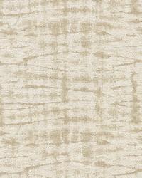 Shibori Weave Flax by