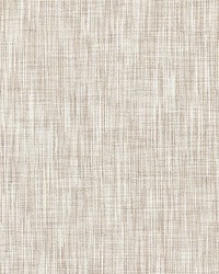 Sutton Strie Weave Flax by