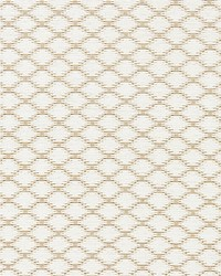 Tristan Weave White Sand by