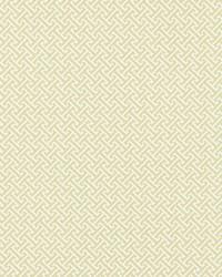 Mandarin Weave Celadon by