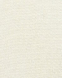 Toscana Linen Blanc by