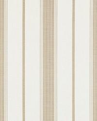 Sconset Stripe Linen by