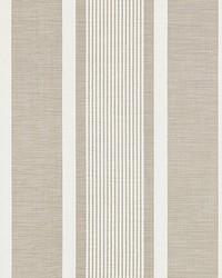 Wellfleet Stripe Linen by