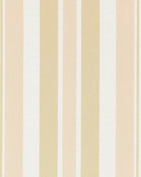 Mayfair Cotton Stripe Pink Sand by