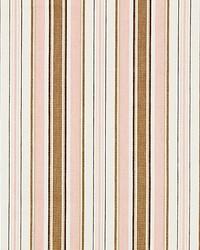 Andover Cotton Stripe Blush by