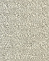 Pebble Texture Sand by