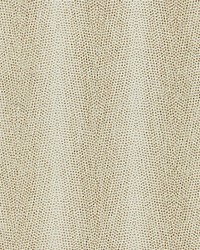 Despres Weave Fawn by