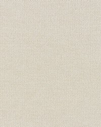 Luna Weave Oyster by