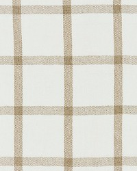 Wilton Linen Check Linen by