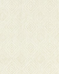 Antigua Weave Alabaster by