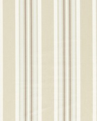 Strada Stripe Taupe by