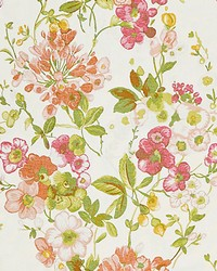 Antonella Lampas Blossom by