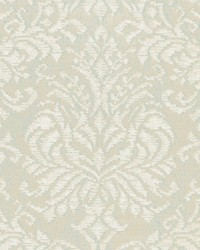 Camille Damask Latte by