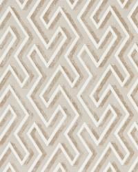 Maze Velvet Latte by