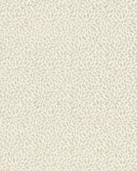 Risa Weave Birch by