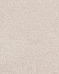 Dapper Flannel Eggshell by