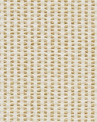 Matera Weave Biscuit by