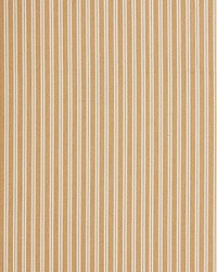 Kent Stripe Biscuit by