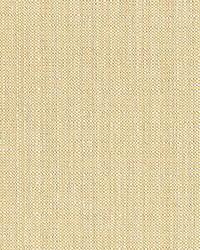 Belgian Tweed Sand by