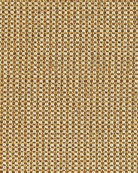 Gabrielle Weave Straw by